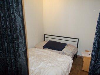 Location Appartement 1 pièce 29m² Pau (64000) - photo 2
