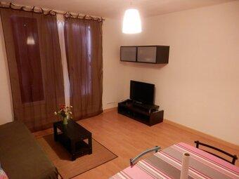 Location Appartement 2 pièces 39m² Hendaye (64700) - Photo 1