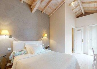 Vente Maison 10 pièces 245m² st jean de luz - Photo 1