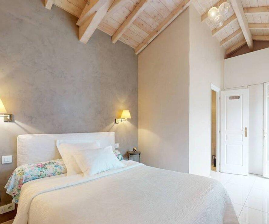 Vente Maison 10 pièces 245m² st jean de luz - photo