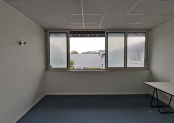 Vente Bureaux 18m² st jean de luz - Photo 1