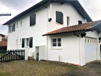 Location Maison 4 pièces 120m² Saint-Pée-sur-Nivelle (64310) - Photo 1