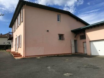 Vente Maison 6 pièces 200m² Anglet (64600) - photo 2