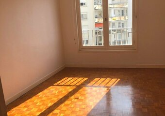 Location Appartement 2 pièces 47m² Biarritz (64200) - Photo 1