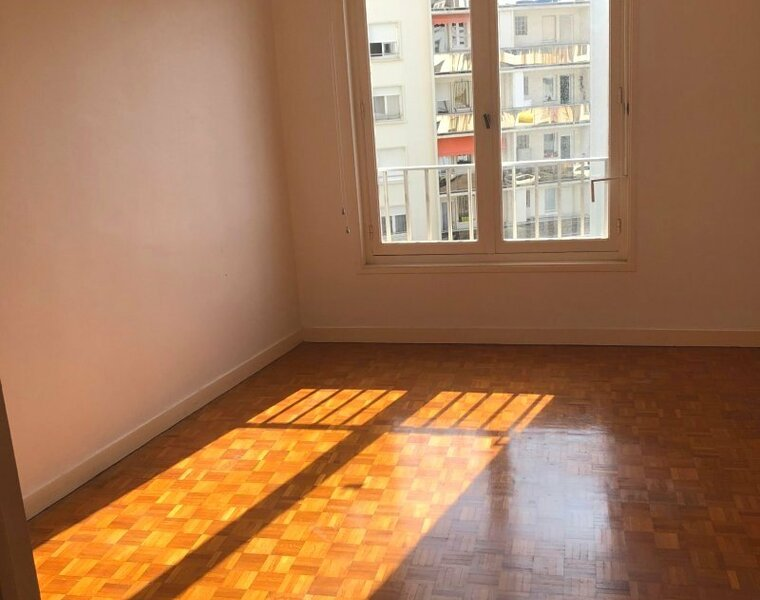 Location Appartement 2 pièces 47m² Biarritz (64200) - photo