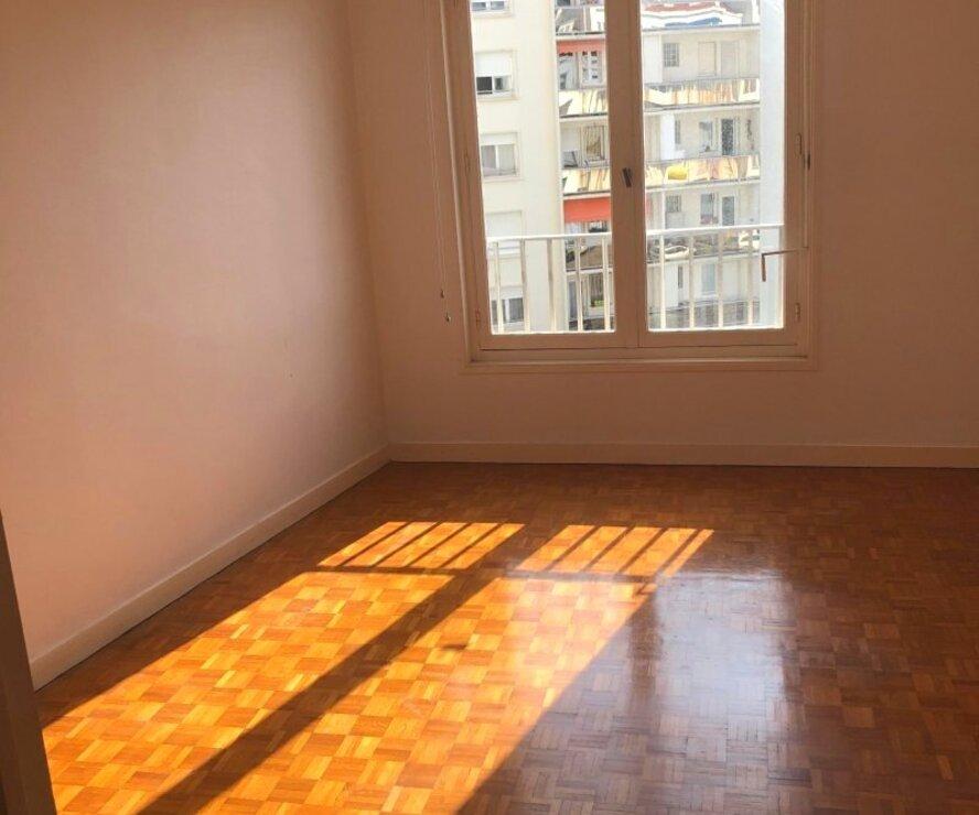 Location Appartement 2 pièces 47m² Biarritz (64200) - photo