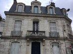 Vente Appartement 3 pièces 77m² Bayonne (64100) - Photo 8