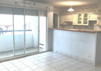 Vente Appartement 2 pièces 50m² bayonne - Photo 1