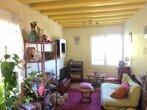 Vente Appartement 4 pièces 55m² Ciboure (64500) - Photo 2