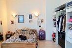 Vente Appartement 4 pièces 108m² Biarritz (64200) - Photo 3