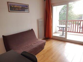 Vente Appartement 2 pièces 23m² Saint-Jean-de-Luz (64500) - Photo 1