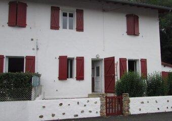 Location Appartement 3 pièces 51m² Ascain (64310) - Photo 1