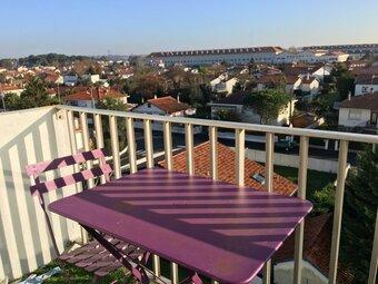 Vente Appartement 3 pièces 71m² Anglet (64600) - Photo 1