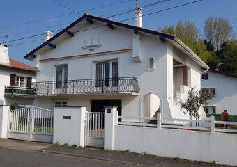 Vente Maison 7 pièces 173m² st jean de luz - Photo 1