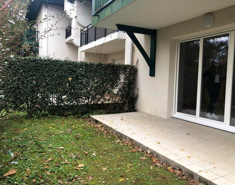 Location Appartement 2 pièces 43m² Cambo-les-Bains (64250) - photo