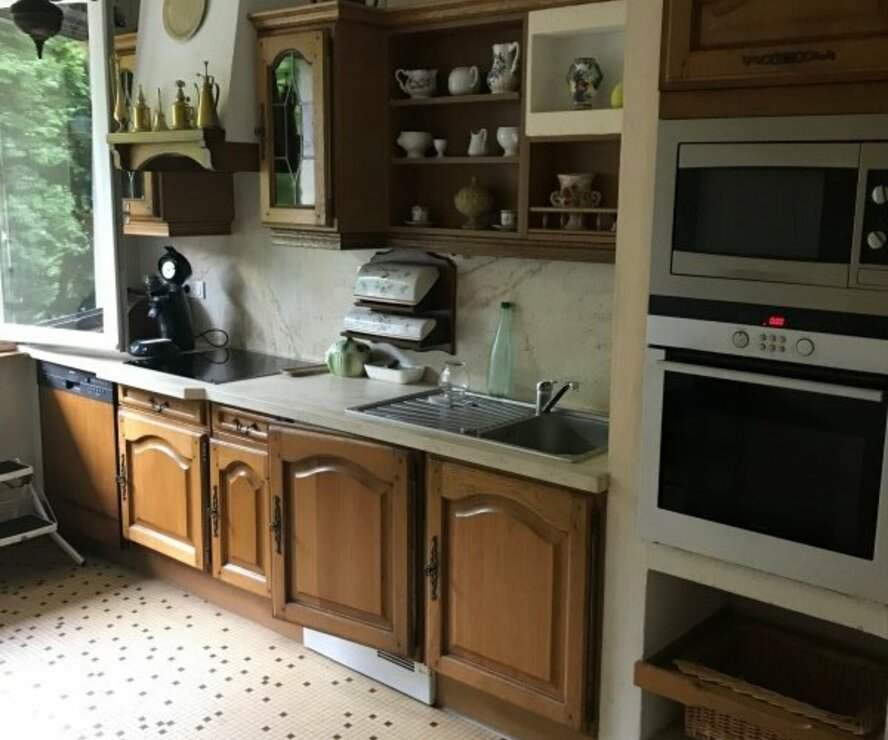 Vente Appartement 4 pièces 96m² Bayonne (64100) - photo