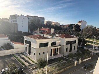 Location Appartement 2 pièces 57m² Biarritz (64200) - photo 2