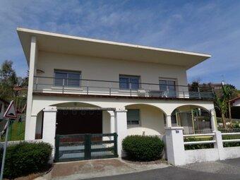 Vente Maison 4 pièces 140m² Saint-Pée-sur-Nivelle (64310) - photo 2