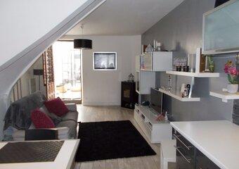 Vente Appartement 3 pièces 72m² Hasparren (64240) - photo 2