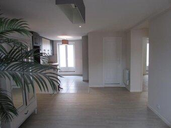Location Appartement 3 pièces 80m² Saint-Pée-sur-Nivelle (64310) - Photo 1