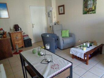 Vente Appartement 2 pièces 42m² st pee sur nivelle - Photo 1
