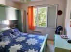 Vente Appartement 3 pièces 65m² st jean de luz - Photo 3
