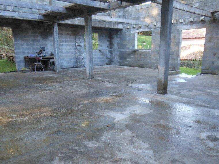 Vente Appartement 4 pièces 85m² Ascain (64310) - photo