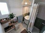 Location Appartement 2 pièces 42m² Saint-Pée-sur-Nivelle (64310) - Photo 6