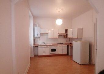 Location Appartement 3 pièces 72m² Biarritz (64200) - Photo 1