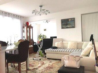 Vente Appartement 3 pièces 67m² Bayonne (64100) - Photo 1