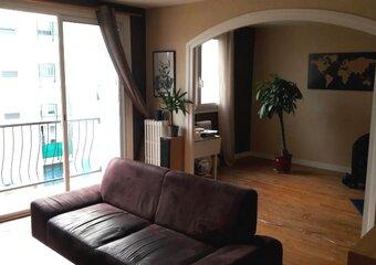 Vente Appartement 4 pièces 82m² Anglet (64600) - photo 2
