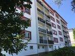Vente Appartement 4 pièces 80m² Anglet (64600) - Photo 7
