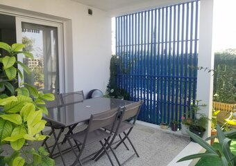 Vente Appartement 2 pièces 42m² st jean de luz - Photo 1