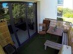 Location Appartement 2 pièces 42m² Bayonne (64100) - Photo 2