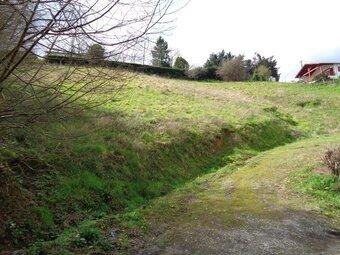Vente Terrain 2 800m² Saint-Pée-sur-Nivelle (64310) - Photo 1