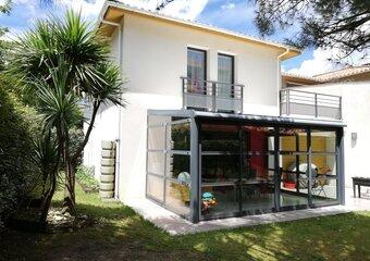 Vente Maison 5 pièces 130m² anglet - Photo 1