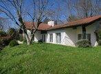 Vente Maison 7 pièces 260m² urrugne - Photo 4