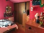 Vente Maison 6 pièces 148m² Espelette (64250) - Photo 6