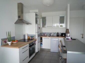 Vente Appartement 2 pièces 42m² Bayonne (64100) - photo 2