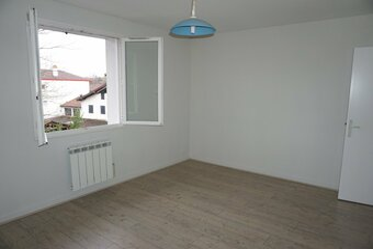 Vente Appartement 2 pièces 53m² st pee sur nivelle - photo 2