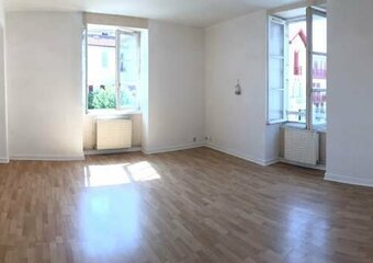 Vente Appartement 3 pièces 66m² Biarritz (64200) - Photo 1