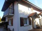 Vente Maison 6 pièces 186m² Hendaye (64700) - Photo 2