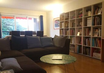 Vente Appartement 4 pièces 93m² st jean de luz - Photo 1