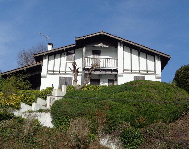 Vente Maison 5 pièces 126m² st pee sur nivelle - photo