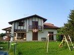 Vente Maison 7 pièces 165m² Urrugne (64122) - Photo 1