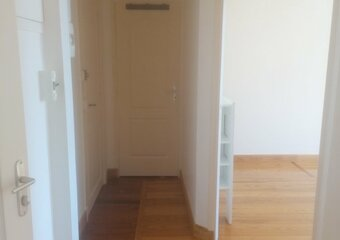 Location Appartement 2 pièces 40m² Cambo-les-Bains (64250) - Photo 1
