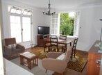Location Appartement 4 pièces 93m² Saint-Jean-de-Luz (64500) - Photo 3