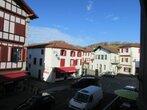 Location Appartement 3 pièces 51m² Saint-Pée-sur-Nivelle (64310) - Photo 2