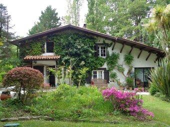Vente Maison 7 pièces 150m² mouguerre - Photo 1
