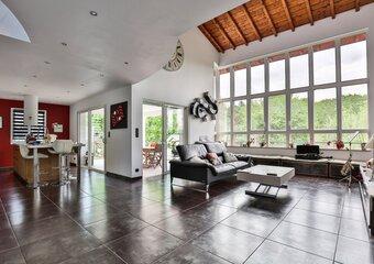 Vente Maison 7 pièces 288m² ciboure - Photo 1